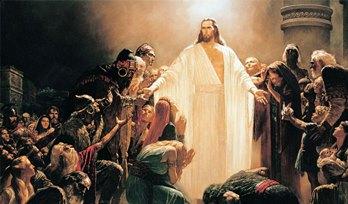 Această imagine are atributul alt gol; numele fișierului este Invierea-lui-Iisus-Hristos.jpg