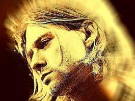 Documente recent declasificate de FBI întăresc suspiciunile că celebrul muzician Kurt Cobain nu s-a sinucis, ci a fost omorât! Are vreo legătură Illuminati în toată această afacere?