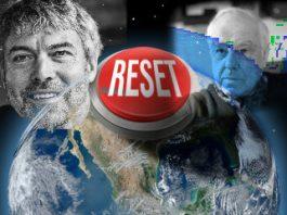 """O ipoteză conspiraţionistă: miliardarii globalişti ai lumii care susţin """"Marea Resetare Mondială"""" sunt eliminaţi! Există o puternică forţă în lume ce nu va permite niciodată Resetarea?"""