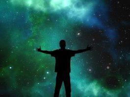 """""""Civilizaţia pământească este singura civilizaţie avansată din Univers şi unica din galaxia noastră"""" - spune un studiu din 1979"""