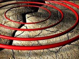 În sfârşit, pot fi previzionate cutremurele!? Cercetătorii au descoperit natura misterioaselor anomalii electromagnetice, care apar chiar cu câteva săptămâni înainte de apariţia cutremurelor