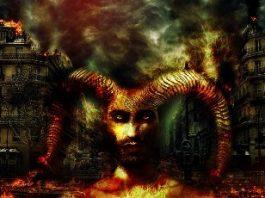 Legendele medievale privind diavolul ne descriu, de fapt, metodele moderne privind însămânţarea artificială?