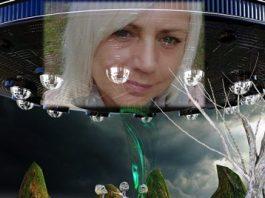 O femeie spune că a fost răpită de vizitatori misterioşi din alte lumi de peste 50 de ori! Ce au cu ea!?