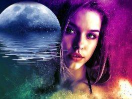 """Cazul şocant al unei fete din Craiova, cu puteri paranormale, şi care susţinea că vine de pe o """"Lună"""" albastră, dintr-un alt sistem solar"""