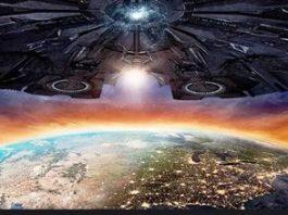 Rusia şi SUA fac pregătiri secrete de zeci de ani împotriva unei invazii extraterestre pe Terra? Declaraţii şi documente controversate