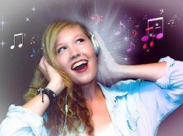 De ce ne urâm sunetul proprii voci, atunci când o ascultăm înregistrată? Motivele sunt incredibile!