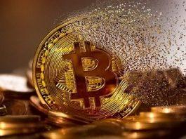 O adevărată bombă: El Salvador vrea să devină primul stat din lume care adoptă Bitcoin-ul ca mijloc guvernamental de plată! Ce vor face miliardarii lumii?