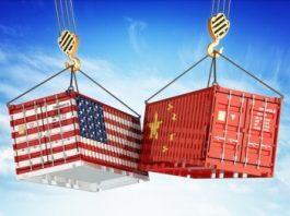 """""""În scurt timp, China va ataca SUA cibernetic şi cu arme nucleare"""" - susţine un analist politic"""