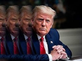 Ultimul zvon de pe Twitter: Trump ar putea reveni în forţă până în august 2021! Are legătură cu lupta împotriva globaliştilor?