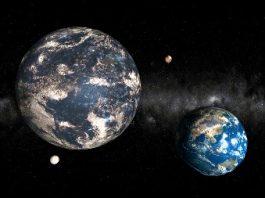 Descoperire colosală a cercetătorilor: 29 de civilizaţii extraterestre din vecinătatea noastră galactică ar putea observa planeta noastră!