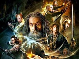 De ce se promovează atât de mult filmele şi serialele SF & Fantasy, în care apar eroi cu puteri supranaturale? Un posibil motiv terifiant...