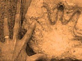 Oamenii au trăit în urmă cu câteva sute de milioane de ani!? Descoperiri uluitoare pe care arheologii nu le pot explica...