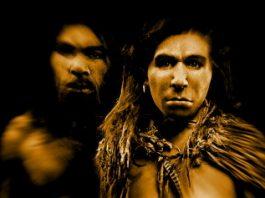 """Există """"oameni din Neanderthal"""", ascunşi prin păduri şi munţi, şi în zilele noastre? Descoperiri uimitoare ale savanţilor ruşi şi chinezi"""