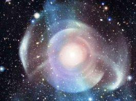 Există în Univers structuri uluitoare de stele şi de galaxii, de parcă ar fi artificiale! Sunt ele creaţia unor civilizaţii extraterestre de peste 5 miliarde de ani vechime?