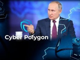 """Cea mai mare bancă de stat din Rusia - partener oficial al exerciţiului globaliştilor """"Cyber Polygon""""! Dovada că Putin face parte din """"Marea Resetare Mondială""""..."""