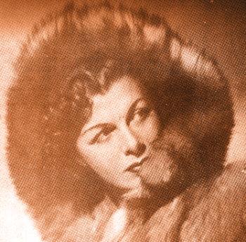 Interviu fabulos cu marea actriţă interbelică Elvira Godeanu. Ce secrete  ascundea? - Secretele lui Lovendal