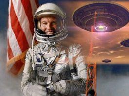 """""""OZN-urile sunt de pe alte planete, care sunt puțin mai avansate din punct de vedere tehnic în raport cu noi, cei de pe Pământ"""" - iată ce declara astronautul NASA Gordon Cooper"""