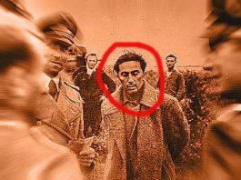 Cum a murit fiul lui Stalin? Documentele secrete ne spun adevărul