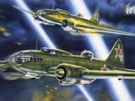 Dispariţia misterioasă a unui avion rus... n-a lăsat nicio urmă!