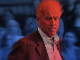 """Preşedintele Joe Biden: """"Nu-mi pasă dacă crezi că sunt Satan reîncarnat""""! De ce-a făcut această afirmaţie bizară?"""
