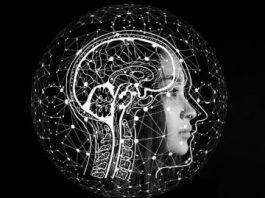 """Creierul uman este capabil de """"călătorie mentală în timp"""" - au descoperit cercetătorii francezi"""