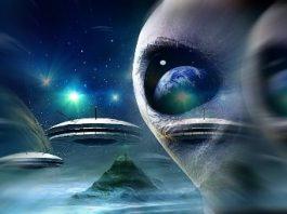 """Dezvăluiri şi secrete despre Univers ale entităţilor din """"Cercul interior"""": există un Guvern Interplanetar în sistemul nostru solar?"""