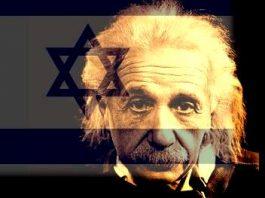 De ce savantul Einstein a refuzat funcţia de preşedinte al Israelului?