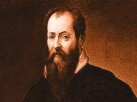 Încă un secret (pe care puţini îl cunosc) despre marele sculptor şi pictor renascentist Michelangelo