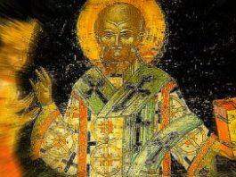 Blestemul patriarhului Nifon împotriva unui mare domnitor, Radu cel Mare - un blestem de care cărţile de istorie nu vorbesc