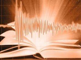 Biblia este o carte de încredere: arheologii au descoperit urmele unui cutremur devastator, care a fost descris în Vechiul Testament