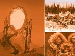 Toţi locuitorii unui orăşel din Canada au dispărut în neant, lăsând intacte casele lor! În ce lume paralelă s-au dus? De fapt, ce s-a întâmplat cu ei?