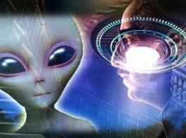 Fabulos! Toate fenomenele paranormale de pe Terra (OZN-uri / Triunghiul Bermudelor / monştri / zeităţi etc.) sunt explicate de un inginer român din Iaşi printr-o singură teorie: teoria lumilor paralele!