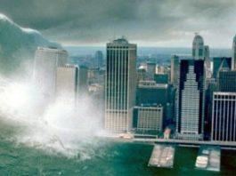 """De ce bogaţii lumii cumpără proprietăţi masive în centrul SUA şi fug de zonele de coastă? Cunosc ei nişte informaţii secrete despre """"Apocalipsă""""?"""