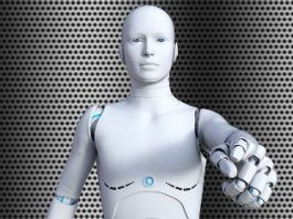 """Misterul originii cuvântului """"robot"""": legătura cu străvechiul cuvânt slavon """"robota"""", adică """"iobag"""""""