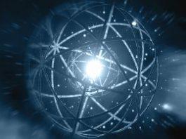Ar putea extratereştrii să construiască imense Sfere Dyson care înconjoară găurile negre, pentru a extrage de acolo energie?