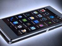 Pericol imens: 8 aplicaţii Android care vă pot goli, fără să ştiţi, conturile bancare! Eliminaţi-le urgent de pe smartphone-uri...