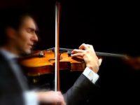În sfârşit a fost descoperit misterul celebrelor viori Stradivari, într-un studiu internaţional de amploare