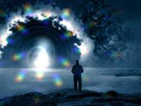 O Inteligenţă Superioară (Dumnezeu) a creat Universul şi omul pe Pământ – demonstraţii matematice şi fizice