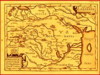 """O mare enigmă: cine trăia în Moldova înainte de """"descălecatul lui Dragoş"""" din secolul al XIV-lea?"""