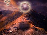 Fiinţe interdimensionale din alte dimensiuni coexistă cu noi? O ipoteză fascinantă!