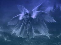 """Cine sunt Serafimii, aceşti """"Mistuitori"""" din Biblie cu 6 aripi?"""