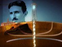 Chiar a inventat genialul Tesla o maşinărie de produs cutremure artificiale? O poveste fascinantă din New York-ul anului 1898...