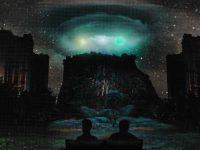 Un clarvăzător renumit, care lucra cu CIA, a indicat clar locaţiile celor 4 baze extraterestre subpământene de pe Terra! Unde s-ar afla ele situate?