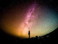 """Există 91 de Universuri în această lume? Ce ştia regizorul lui """"Star Wars"""" despre """"galaxia îndepărtată""""?"""