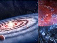 Descoperire de excepţie: viaţa extraterestră din galaxia noastră ar putea fi mai extinsă decât s-a crezut până acum