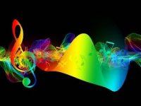 Muzica Divină vă ajută să evoluaţi spiritual, scăpând de boli şi de tot ce este negativ!