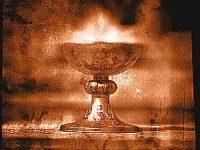 O mare enigmă: unde se află ascuns Sfântul Potir, cupa folosită de Iisus la Cina cea de Taină?