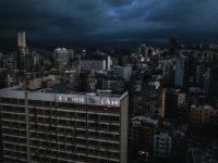 """Libanul - cufundat în întuneric timp de câteva zile, din cauza lipsei curentului electric. Un nou """"experiment social""""?"""