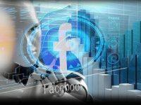 A preluat controlul temporar Inteligenţa Artificială asupra lui Facebook?