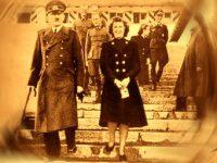 Ăsta-i marele secret? Hitler a semnat un acord secret cu generalii americani în aprilie 1945: a fost lăsat să scape în baza sa din Antarctica, contra bombei atomice germane!